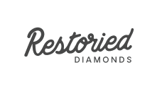 Restoried Diamonds
